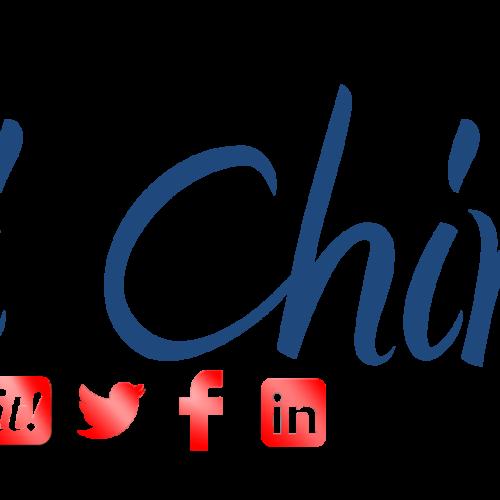 Proposta di Logo 2