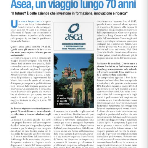 Articolo Pagina 1/2