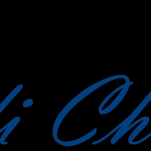 Proposta di Logo 1