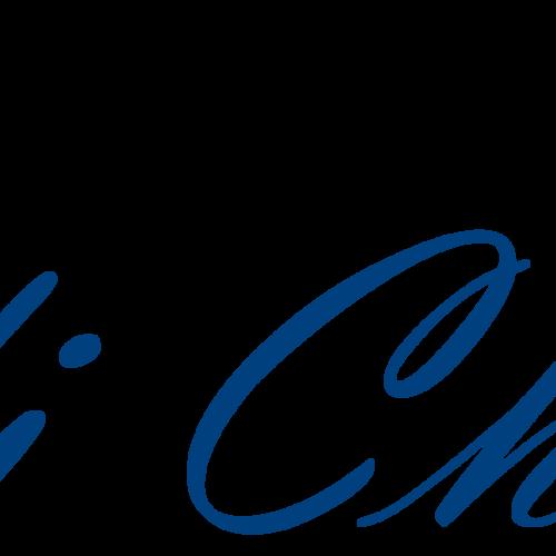 Proposta di Logo 3