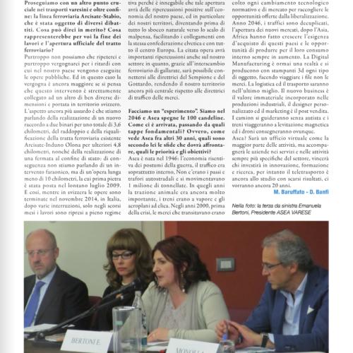 Articolo Pagina 2/2