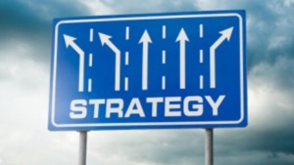 strategia-di-comunicazione-300×215